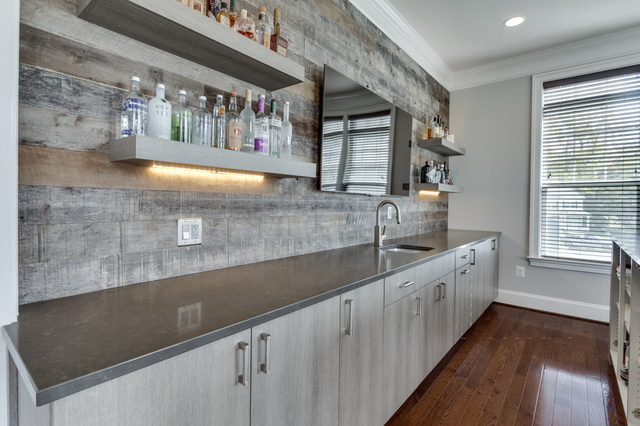 COVID-19 – take advantage of downtime and plan YOUR HOME remodel