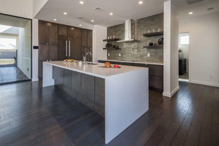 Quality custom kitchen REMODELERS