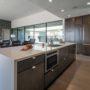 Kitchen Remodeling Adds Value