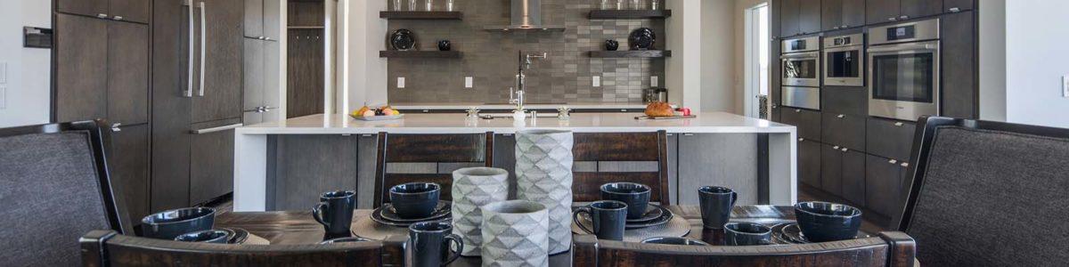 Custom Kitchen Remodeling Ideas for 2019 in Las Vegas