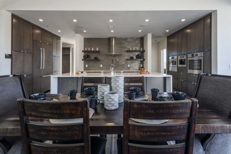 Kitchen Remodeling Adds Equity