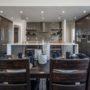 Kitchen Remodeling – The Details