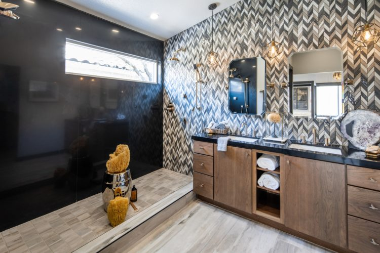 7 Tips for Bathroom Remodeling