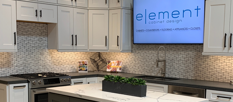 WHY ELEMENT CABINET DESIGN IS THE BEST CHOICE FOR HOME REMODELING IN LAS VEGAS