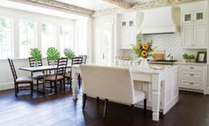 Summerlin Custom Cabinet Designs