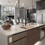 Granite countertops and the options available