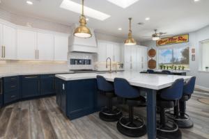 Best Kitchen Cabinet Company in Las Vegas