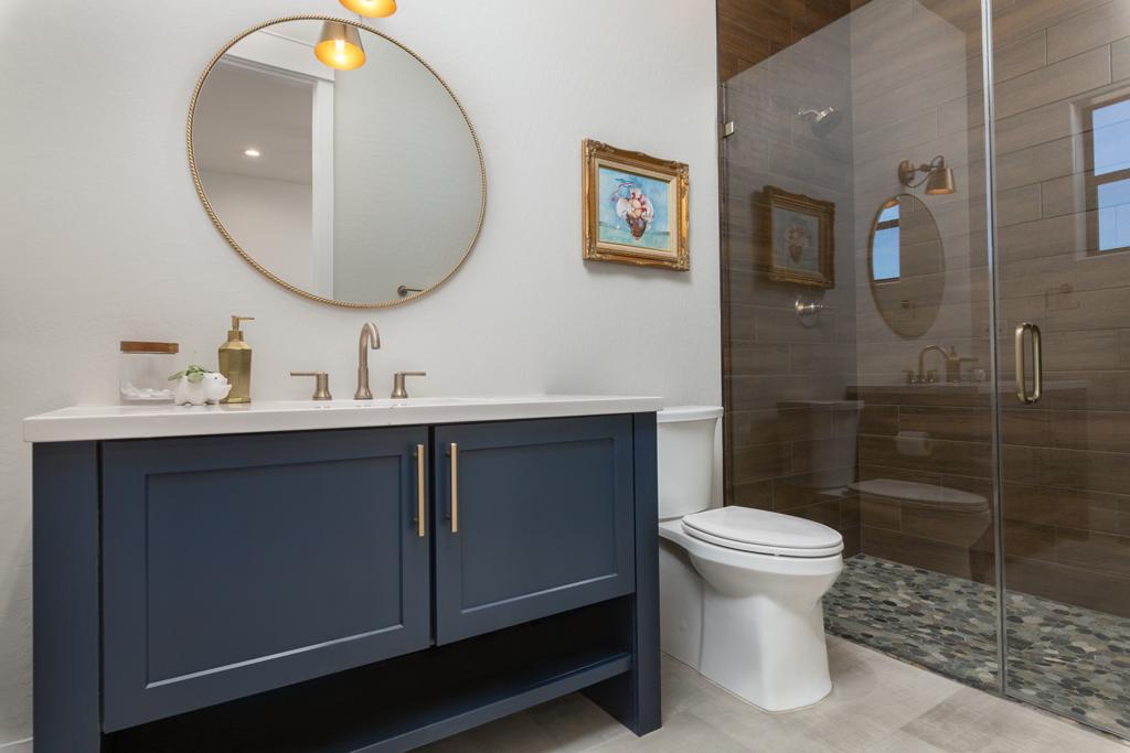 Henderson Bath Ideas 2021