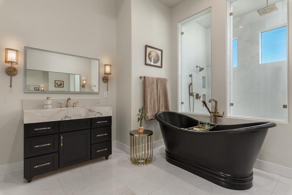 Henderson Bathroom Remodel Ideas 2021