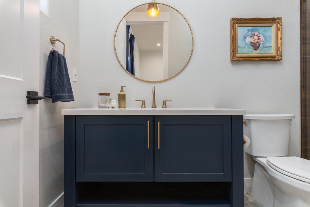 Henderson Bathroom Remodeling Company 2021