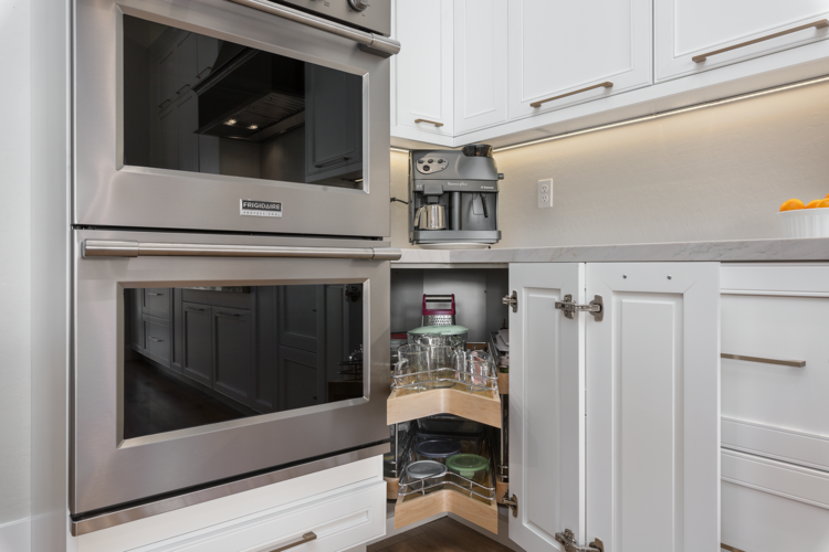 HOW TO SELECT LUXURY HOME APPLIANCES IN 2021